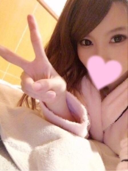 「お礼♡」12/13(木) 01:07 | ひかりの写メ・風俗動画