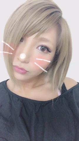「たくさん」12/13(木) 01:18 | MARIの写メ・風俗動画