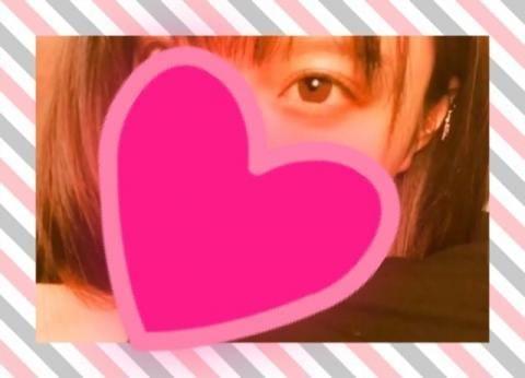 「♡お礼日記♡」12/13(木) 01:19   まりんの写メ・風俗動画