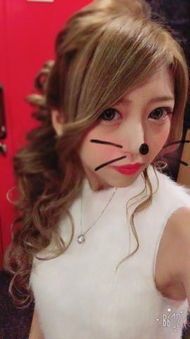 「おれい」12/13(木) 01:34 | アユ(AYU)の写メ・風俗動画