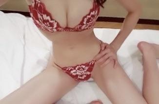 さえか「ヤングインのおにぃさん」12/13(木) 02:06   さえかの写メ・風俗動画