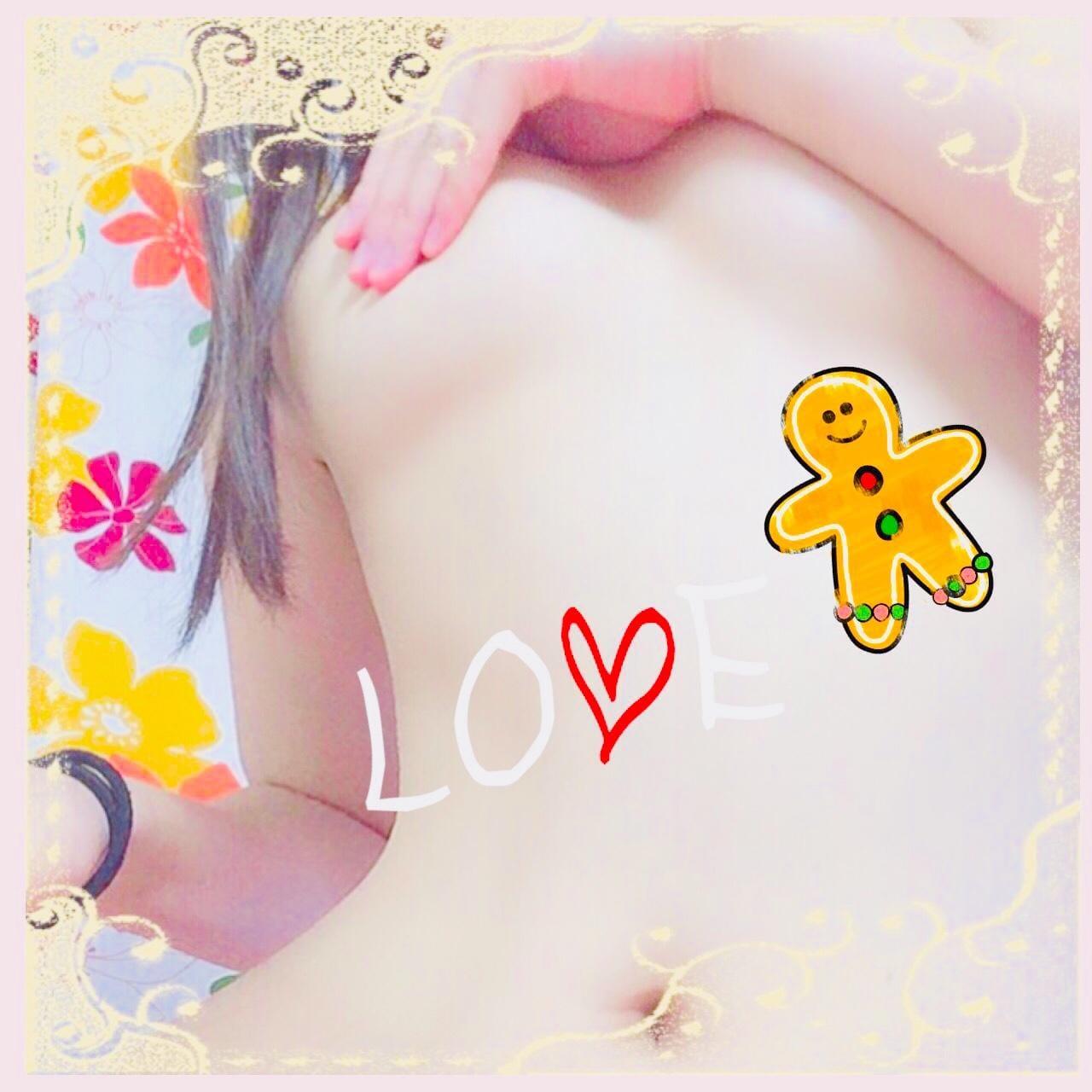 「●●の香り」12/13日(木) 02:30 | もえの写メ・風俗動画