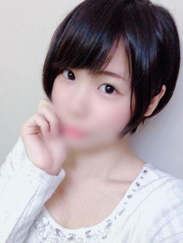 しおん「体ぽかぽか♡」12/13(木) 02:42 | しおんの写メ・風俗動画