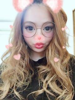 まほです☆☆ 12-13 02:43 | まほの写メ・風俗動画