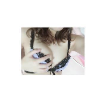 まなみ「オリーブスパ?」12/13(木) 02:43 | まなみの写メ・風俗動画