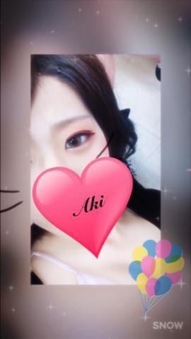 「なんか?」12/13(木) 03:01 | あきの写メ・風俗動画
