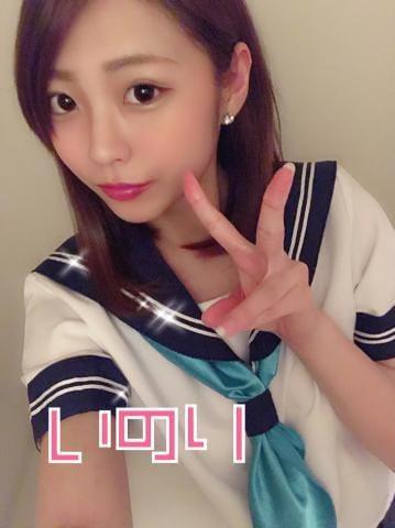 いのり☆スレンダー美少女♪「とまと」12/13(木) 03:06 | いのり☆スレンダー美少女♪の写メ・風俗動画