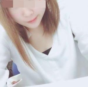 「ありがとう☺」12/13日(木) 03:10 | 守谷つかさの写メ・風俗動画