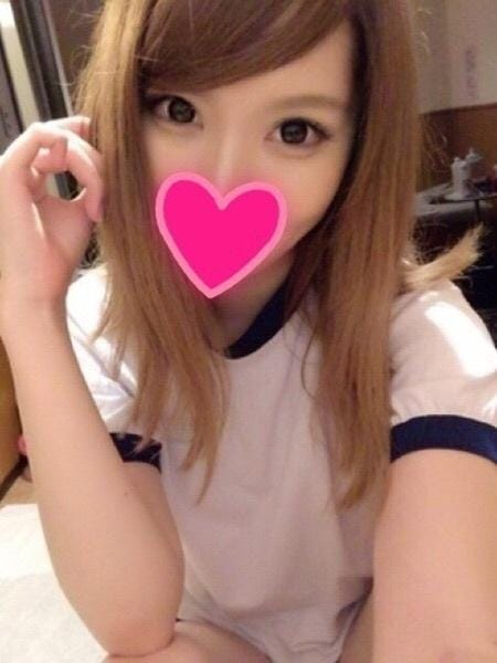 「昨日のお礼♡」12/13(木) 03:12 | ひかりの写メ・風俗動画