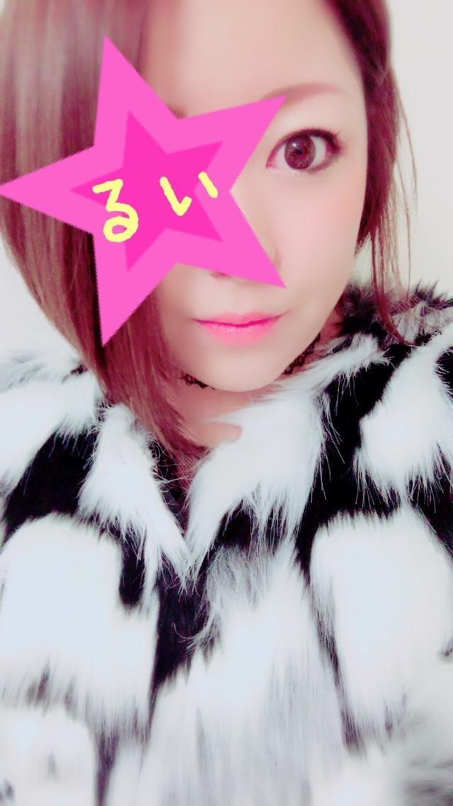 るい【たわわ】「お礼??」12/13(木) 03:15   るい【たわわ】の写メ・風俗動画