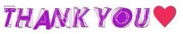 みおん(抜群のプロポーション)「ヤングインの」12/13(木) 03:19   みおん(抜群のプロポーション)の写メ・風俗動画