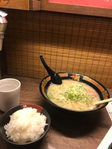 「念願の(   ノ・ω・)ノ」12/13(木) 03:23   ひかるの写メ・風俗動画