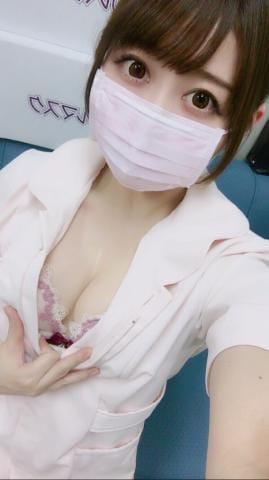 「遅くなっちゃったけど…」12/13(木) 03:25 | ゆずなの写メ・風俗動画