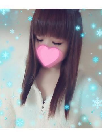 「沢山の感謝②です( * ॑꒳ ॑* )♡」12/13(木) 03:25 | ハヅキの写メ・風俗動画