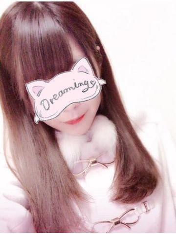 「ありがとう?」12/13(木) 04:07   えりなの写メ・風俗動画