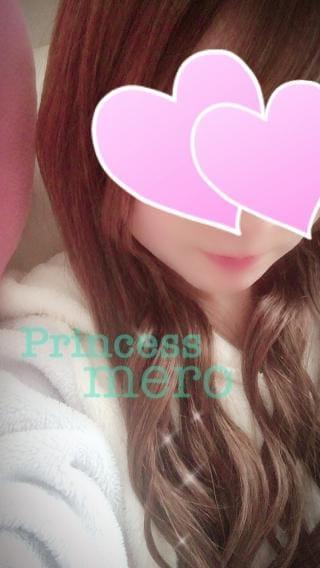 「退勤♡」12/13(木) 04:38   めろの写メ・風俗動画