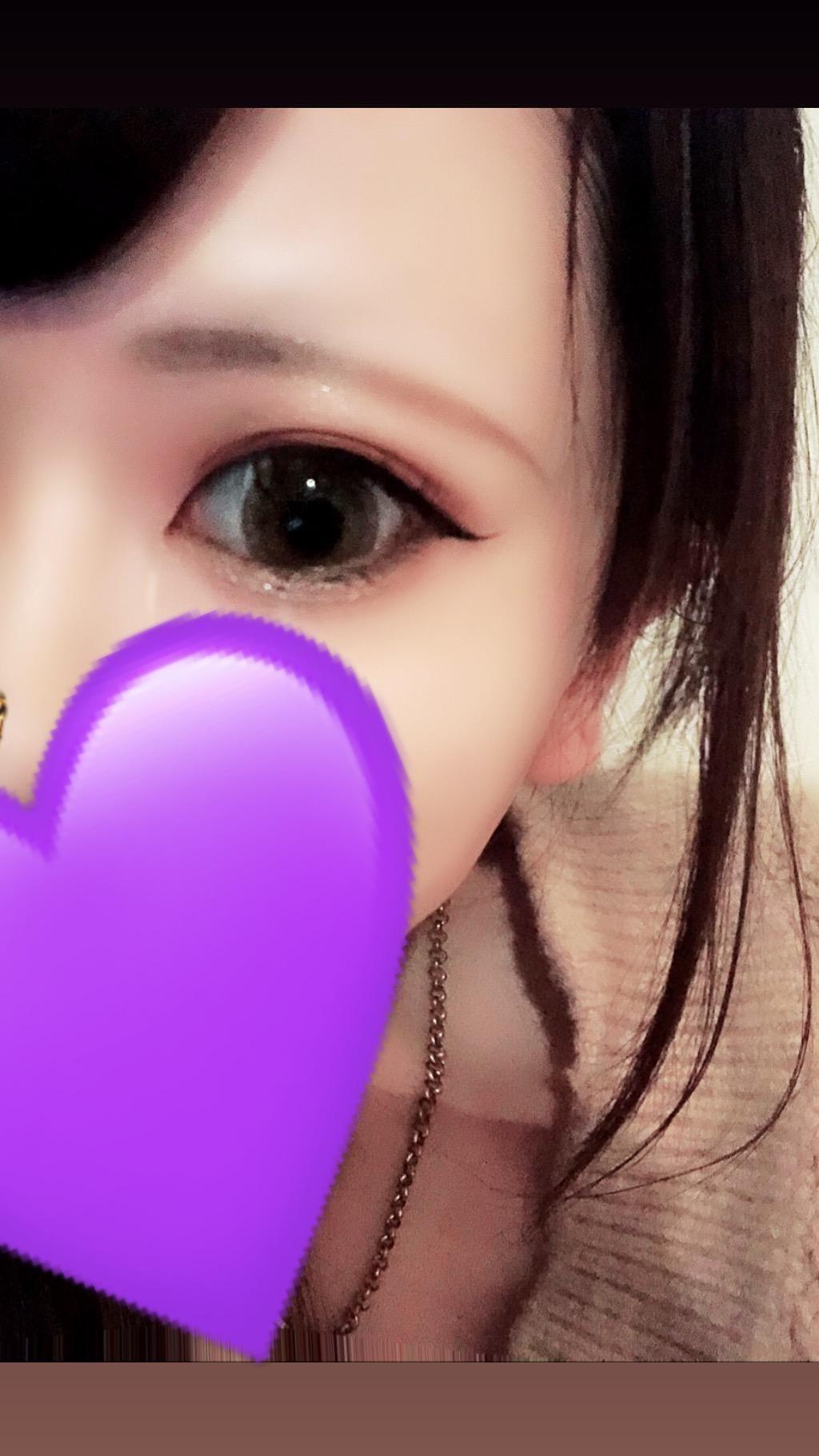 「ありがと〜」12/13(木) 06:02 | あかねの写メ・風俗動画