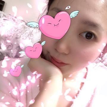 「あさだ!!」12/13日(木) 06:32   みどりの写メ・風俗動画