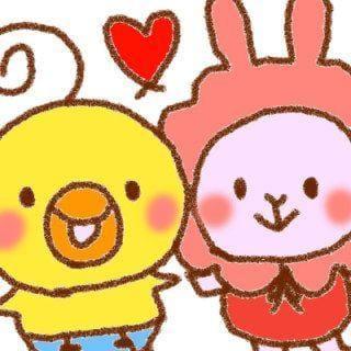みおん(抜群のプロポーション)「明日」12/13(木) 06:37   みおん(抜群のプロポーション)の写メ・風俗動画