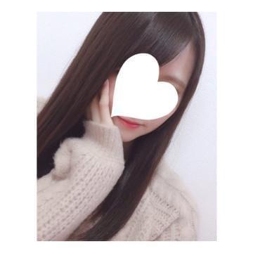 ぽぷら「?*゜」12/13(木) 06:50 | ぽぷらの写メ・風俗動画
