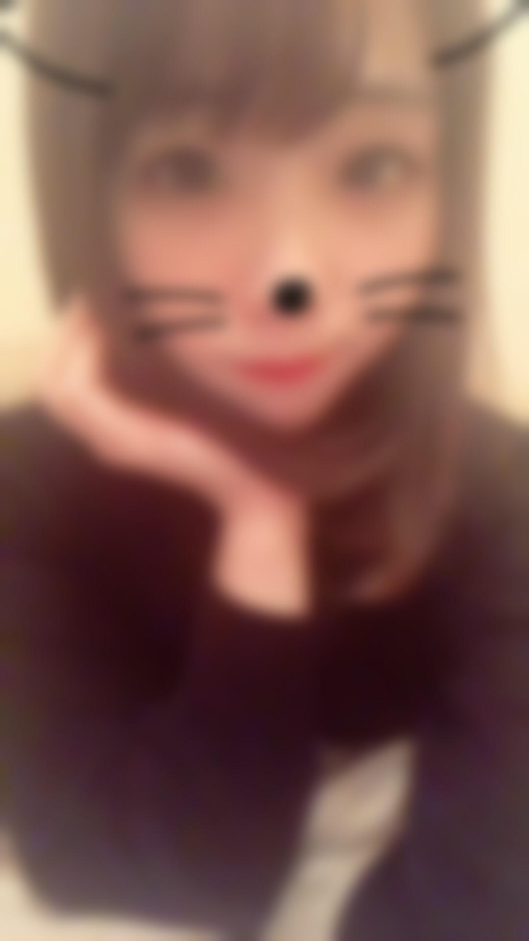 「おはようございます〜」12/13日(木) 07:06   りほ まさに衝撃の写メ・風俗動画