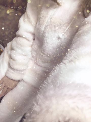 ちひろ★経験0なHな子♪「おはようございます」12/13(木) 07:18 | ちひろ★経験0なHな子♪の写メ・風俗動画