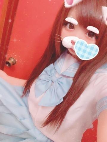 「今日は!!」12/13(木) 07:20   ノアの写メ・風俗動画