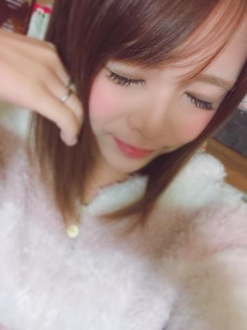 りこ「おぱよう〜??♀?」12/13(木) 07:21 | りこの写メ・風俗動画