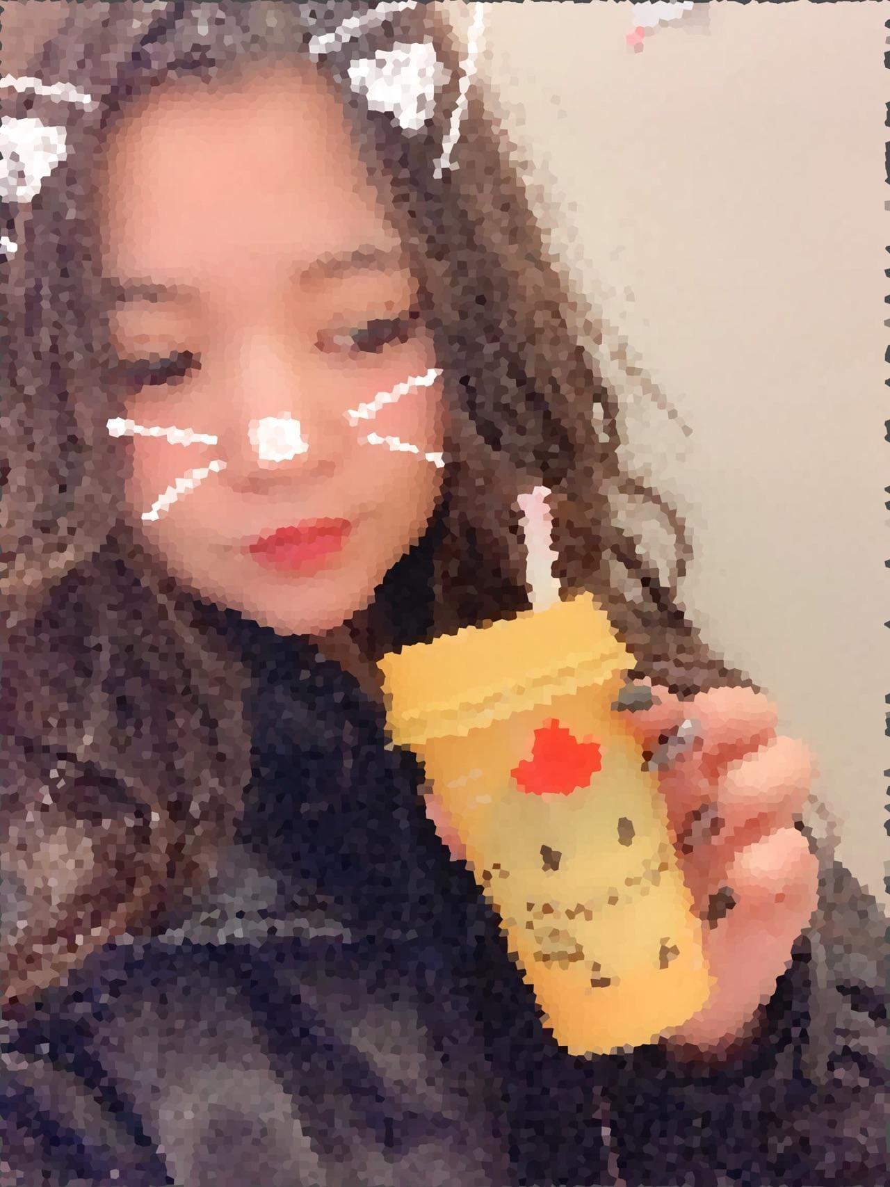 「おはようございます」12/13日(木) 07:22   杏堂みゅうの写メ・風俗動画