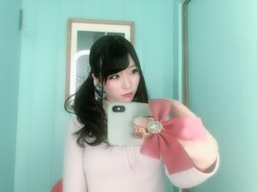 るな「ちなみに」12/13(木) 07:27 | るなの写メ・風俗動画
