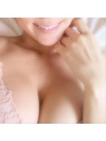 セイラ「おはようございます?」12/13(木) 07:52 | セイラの写メ・風俗動画