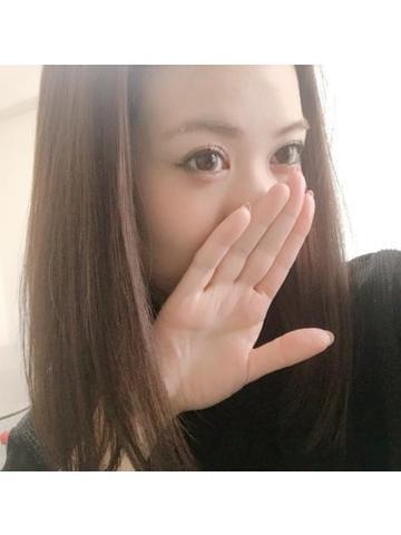 「まり♡」12/13日(木) 07:54   まりの写メ・風俗動画