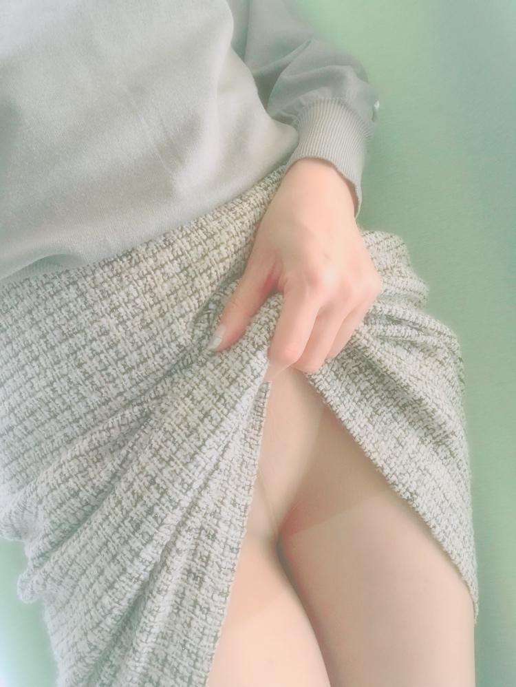 さら「おはようございます」12/13(木) 08:20 | さらの写メ・風俗動画