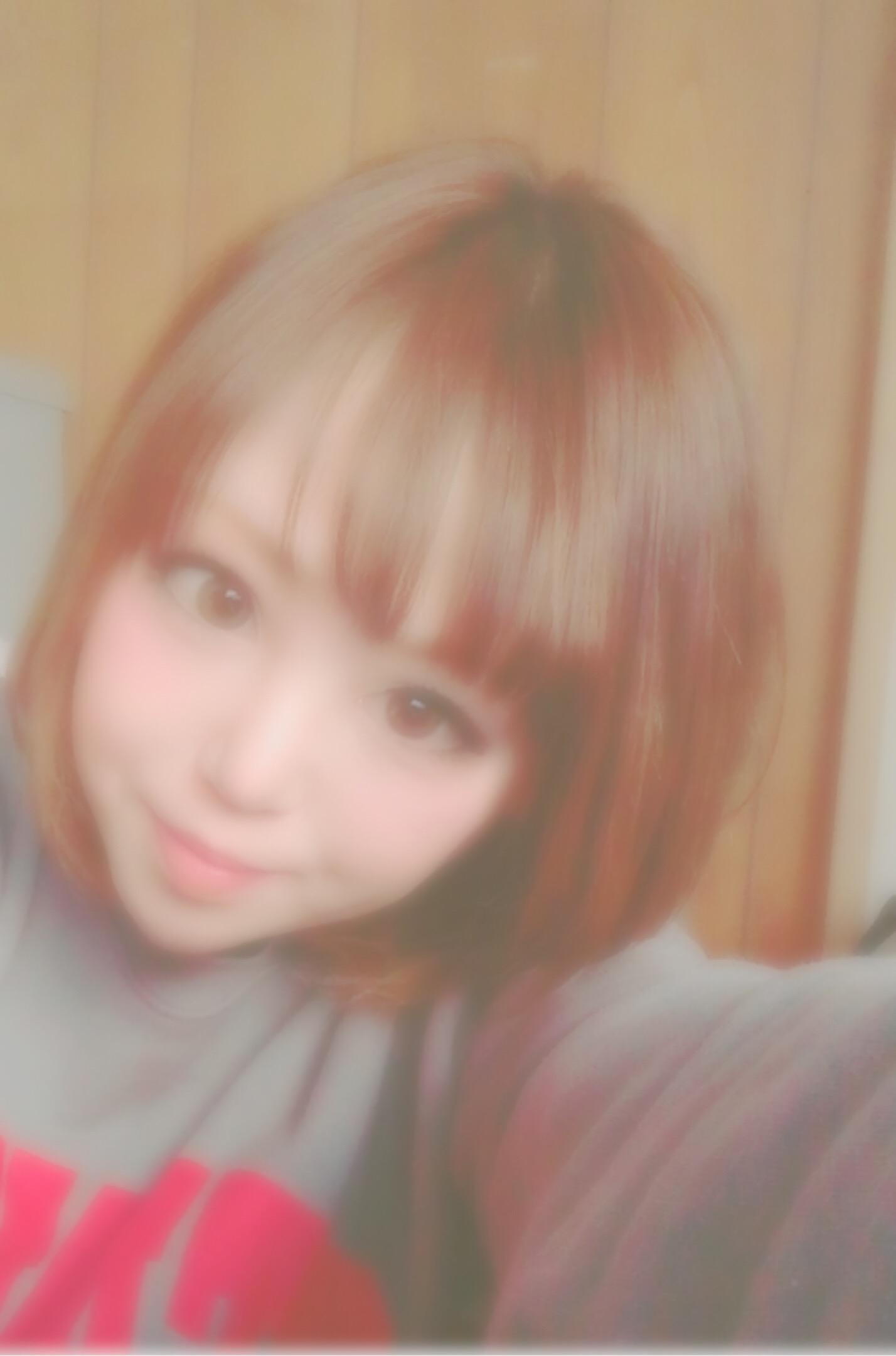 うらら「寒さに負けず♪」12/13(木) 08:32   うららの写メ・風俗動画