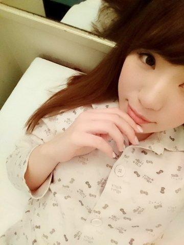 「お休み」12/13(木) 08:32 | ゆり【美乳】の写メ・風俗動画