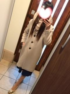 「「災」」12/13日(木) 09:01   【奥様】あやはの写メ・風俗動画
