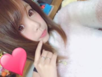 りこ「本日10時〜?」12/13(木) 09:28 | りこの写メ・風俗動画