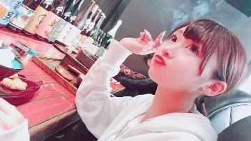 「ありがとう」12/13(木) 09:37   ゆいかの写メ・風俗動画