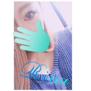 ☆りな☆「おはようございます(*´∀`)♪」12/13(木) 10:16 | ☆りな☆の写メ・風俗動画
