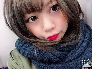 「「おはよお!出勤について!」」12/13日(木) 10:30 | いおりの写メ・風俗動画