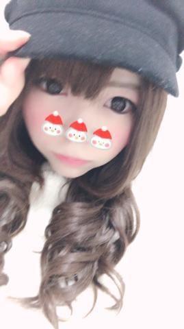 「お詫びとお知らせ」12/13(木) 10:38   のんの写メ・風俗動画