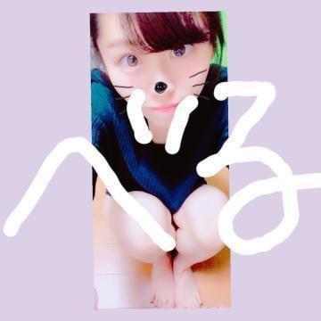 べる「[お題]from:まるおさん」12/13(木) 10:51 | べるの写メ・風俗動画