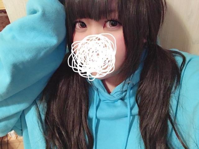 うき「お久しぶりでございますよぉ〜!」12/13(木) 10:57 | うきの写メ・風俗動画
