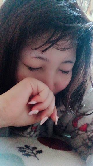 大爆発 12-13 11:08 | あいちゃんの写メ・風俗動画