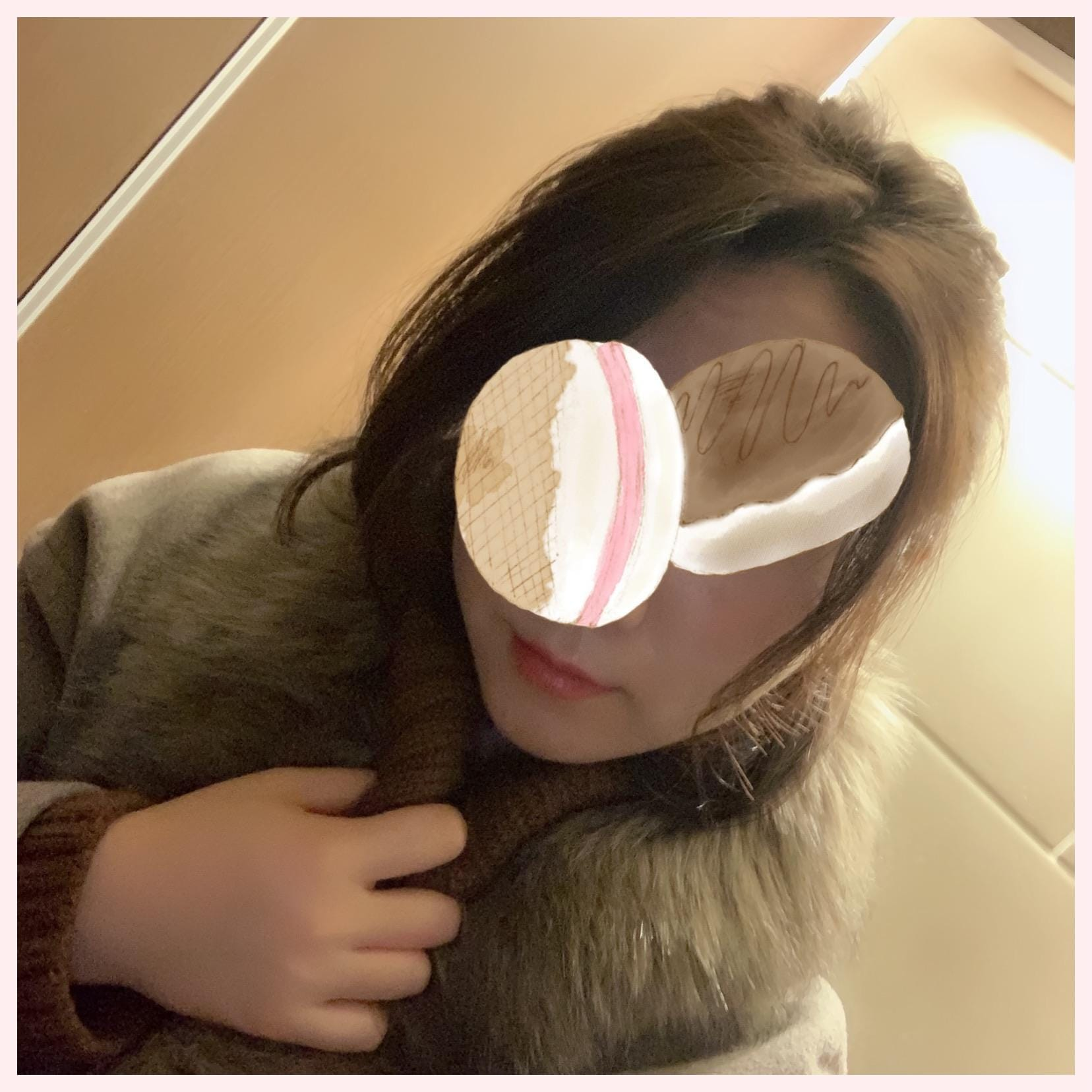 なつめ「寒いですねっっ」12/13(木) 11:28   なつめの写メ・風俗動画