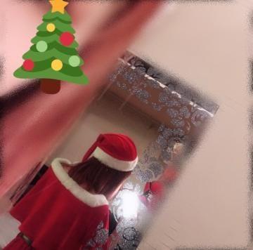 「こんにちは」12/13日(木) 12:19   恋々/Cocoの写メ・風俗動画