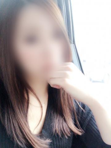 「20時まで☆」12/13(木) 12:33   メグミの写メ・風俗動画