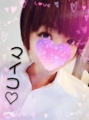 「おはこんにちは♡」12/13日(木) 12:51   マイコの写メ・風俗動画