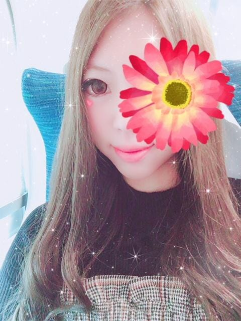 「向かってます♡」12/13(木) 12:59 | とわの写メ・風俗動画