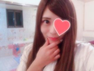 「☆出勤☆」12/13日(木) 13:06   ユウナの写メ・風俗動画